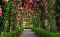 Garden Wallpaper Hd 11 Home Ideas