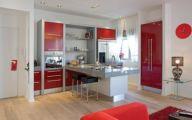 House Accessories  13 Inspiring Design