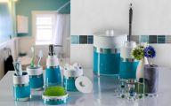 House Beautiful Accessories  21 Decor Ideas