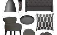 House Beautiful Accessories  26 Designs