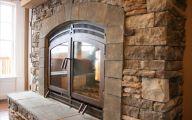 House Beautiful Accessories  30 Renovation Ideas