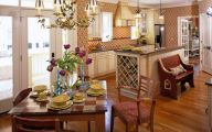 House Decorations And Accessories  14 Inspiring Design