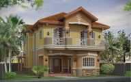 House Exterior Design Pictures 1 Picture