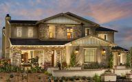 House Exterior Design Pictures 10 Designs