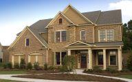 House Exterior Design Pictures 11 Decor Ideas