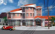 House Exterior Design Pictures 13 Picture