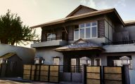 House Exterior Design Pictures 14 Designs