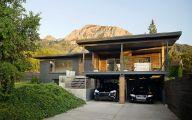 House Exterior Design Pictures 15 Decoration Inspiration