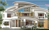 House Exterior Design Pictures 16 Ideas