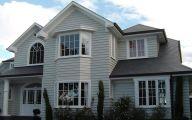 House Exterior Design Pictures 17 Inspiring Design