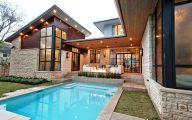 House Exterior Design Pictures 2 Ideas