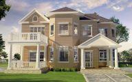 House Exterior Design Pictures 5 Decoration Idea