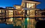 House Exterior Design Pictures 8 Design Ideas