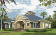 House Exterior Design Pictures 9 Architecture