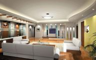 Interior Design  1 Decoration Idea