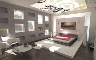 Interior Design  13 Design Ideas