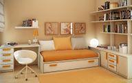 Interior Design  14 Inspiration