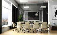 Interior Design  20 Ideas
