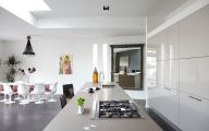 Interior Design  28 Inspiration