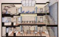 Interior Design  3 Inspiring Design