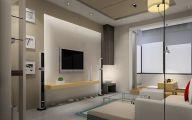 Interior Design  33 Designs