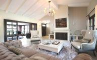 Interior Design  8 Home Ideas