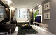 Interior Design Ideas  13 Picture