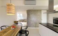 Interior Design Ideas  14 Picture