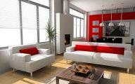 Interior Design Ideas  16 Home Ideas