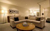 Interior Design Ideas  30 Ideas
