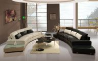 Interior Design Ideas  45 Home Ideas