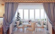 Interior Design Ideas  54 Designs