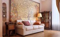 Interior Design Ideas  7 Design Ideas