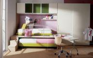 Interior Design Ideas Bedroom  12 Home Ideas