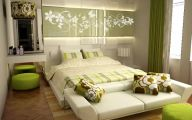 Interior Design Ideas Bedroom  16 Ideas