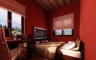 Interior Design Ideas Bedroom  17 Design Ideas