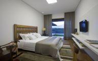 Interior Design Ideas Bedroom  20 Architecture