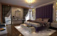Interior Design Ideas Bedroom  21 Architecture