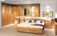 Interior Design Ideas Bedroom  3 Inspiring Design