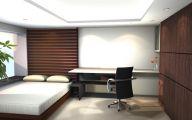 Interior Design Ideas Bedroom  8 Inspiring Design
