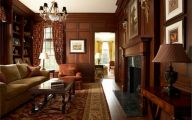 Interior Design Ideas For Homes  10 Inspiration