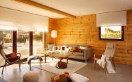 Interior Design Ideas For Homes  13 Designs