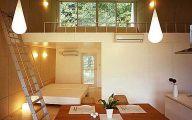 Interior Design Ideas For Homes  14 Home Ideas
