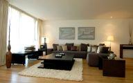 Interior Design Ideas For Homes  16 Decor Ideas