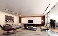 Interior Design Ideas For Homes  17 Architecture