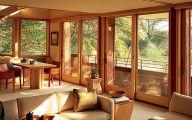 Interior Design Ideas For Homes  27 Designs