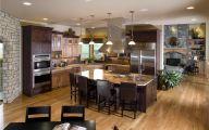 Interior Design Ideas For Homes  32 Decoration Inspiration