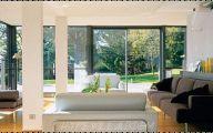 Interior Living Room Wallpaper 1 Architecture