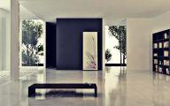Interior Living Room Wallpaper 15 Arrangement