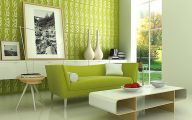 Interior Living Room Wallpaper 18 Architecture